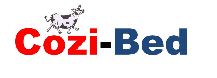 cozi-bed-logo-big